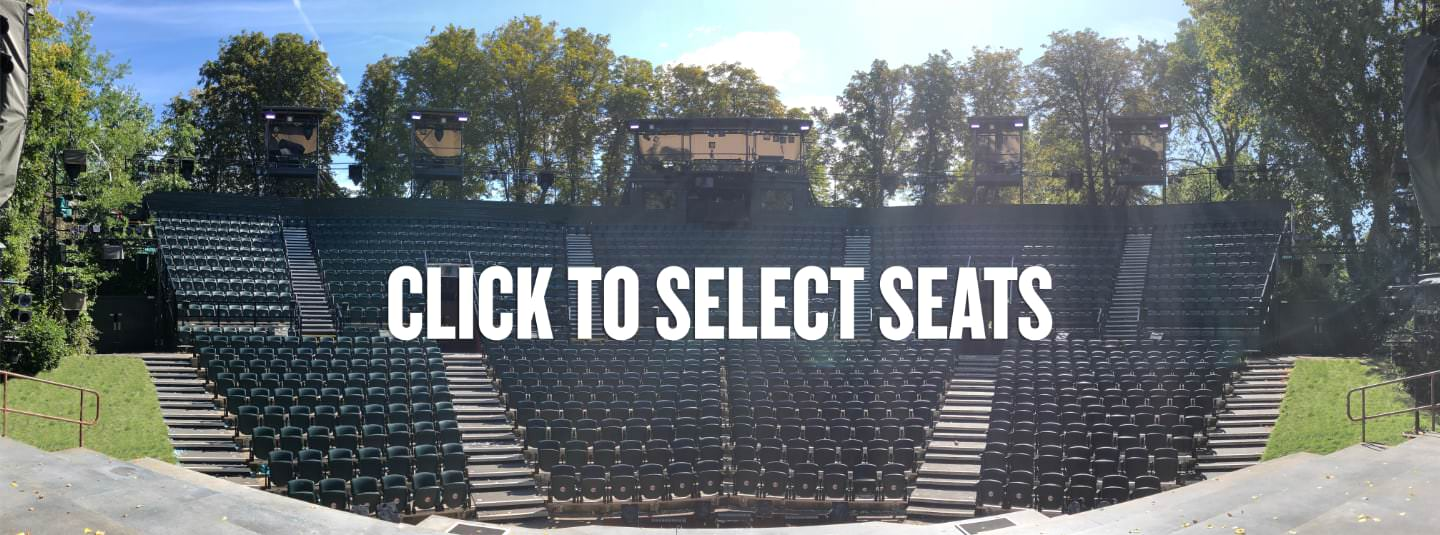 Click to select seats